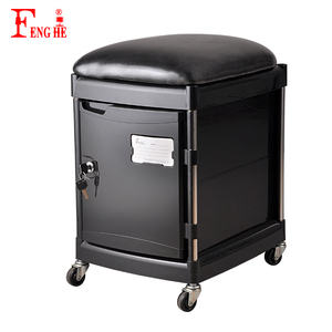 X14 Wholesale factory spa pedicure chair nail salon hairdressing furniture