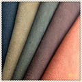 Microfiber Synthetic Leather,Fashion Faux Pu Leather,Matte Pu Leather,Artificial Leather