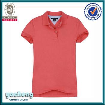 2015 new design no button polo shirt wholesale unisex polo for No button polo shirts