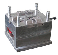 High precision injection engineering mould manufacturer