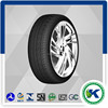 High quality motorcycle tyre 3.50-18, Keter Brand OTR tyres with high performance, competitive pricing