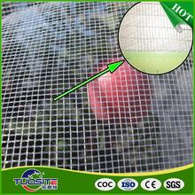 HDPE plastic orchard anti hail net /hail protection net protect fruit