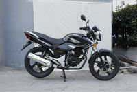 200cc used motorcycles for sale