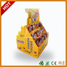 candy paper display rocks ,candy paper display for m&ms ,candy paper display