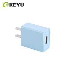 wi-fi adapter for headphones, FCC CE ROHS GS 3C CB approved wholesale usb 5v 1a power adapter ul listed