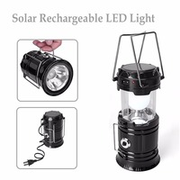 Buy solar emergency light solar lantern light in China on Alibaba.com