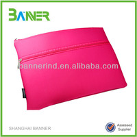 Advertising sublimation neoprene laptop bag