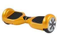 2015 mini 2 wheels self balance electric scooter glide unicycle drifting board portable vehicle