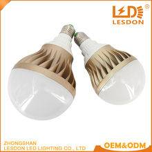 Wholesale 3 years E27 E40 led bulbs 30w replace 100w 150w halogen lamp
