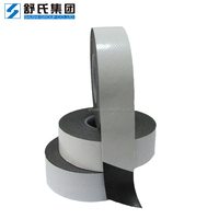 EPR High Voltage Rubber Fusing Tape rubber self amalgamating tape 69kV