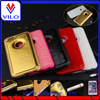 2015 High quality mobile phone cover for samsung S6 edge Factory direct price