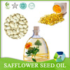 /product-detail/bulk-conjugated-linoleic-acid-80-85-cla-oil-safflower-seed-oil-60463554667.html