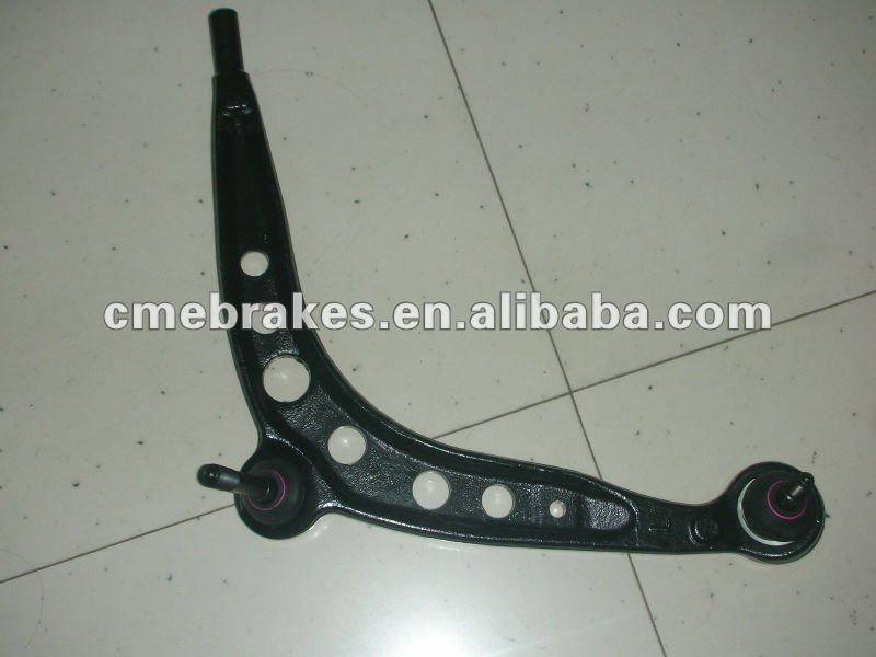 Control Arm used for BMW E36 3 Series (31 12 6 758 513 / 31 12 6 758 514)