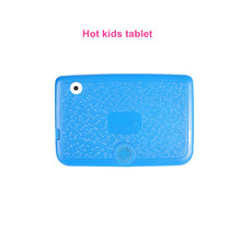 Low price High quality used tablet for kids tablet