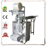 Guangzhou Automatic Nut Seed Packing Machine