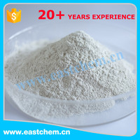 Bentonite Activated Bleaching Earth Product For