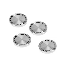 Chinese factory price 16inch 316 stainless steel flanges