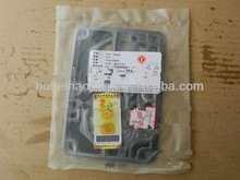 Dongfeng kinland electronic control double cylinder air compressor repair kit