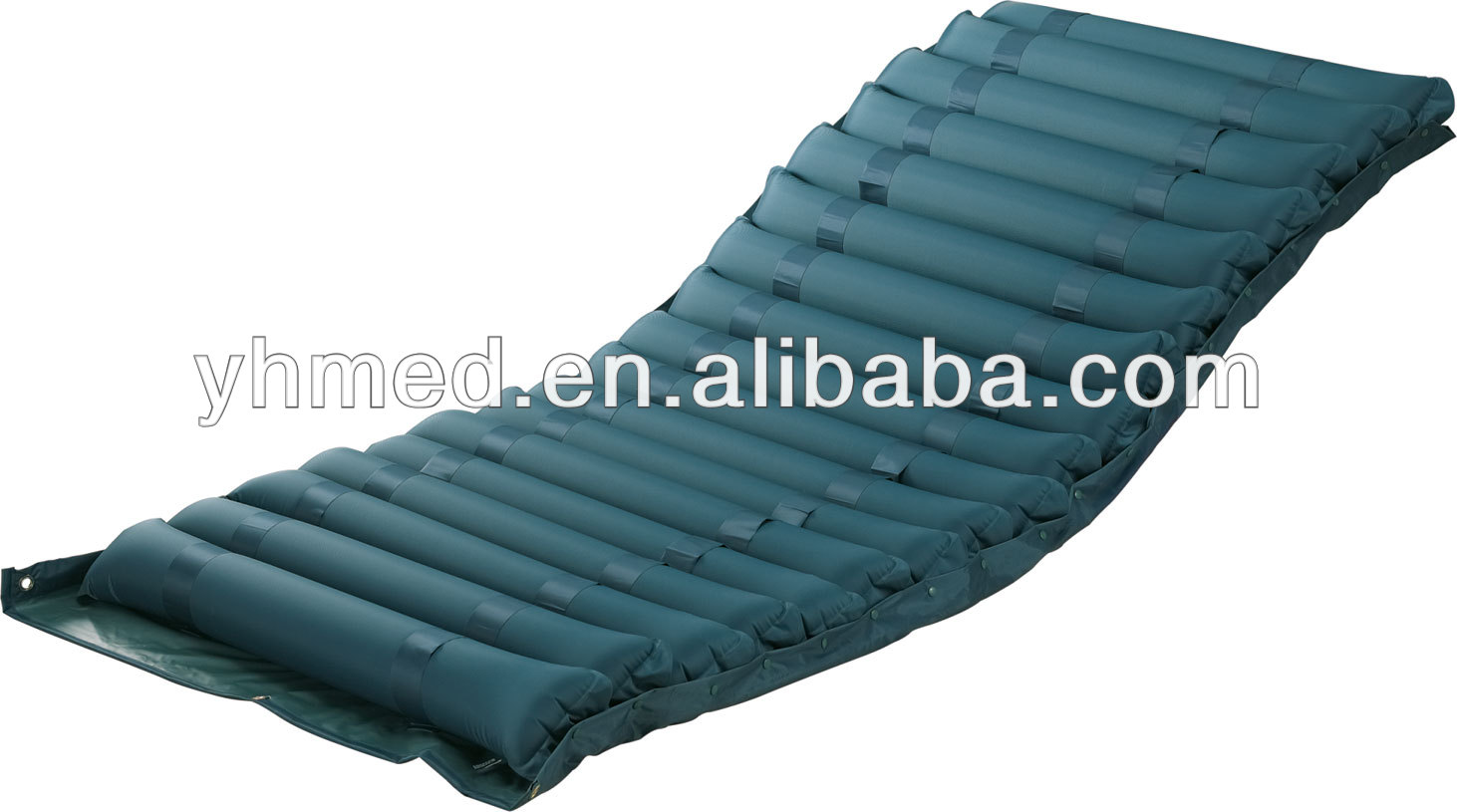 QDC-501 Alternating Pressure Mattress with Pump