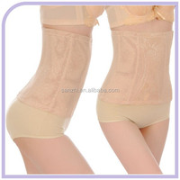 Latex Wholesale Underbust Abdominal Plus Size Medical Sport Fitness Slimming Sexy Waist Training Reducing Corset for Women