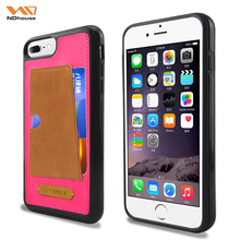 NDhouse Hot Selling sliding case for iphone 8