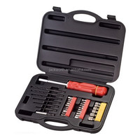 Hand Drill Screwdriver Tool Kit Socket