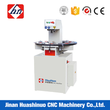 Aluminum hole punching machine / Aluminum Window Punch Press