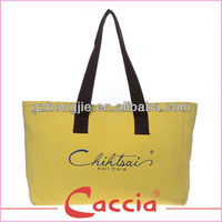 12OZ cotton bag handbag shopping bag
