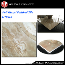 pictures of marble floor tiles