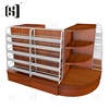 /product-detail/supermarket-mdf-cashier-desk-for-retail-checkout-counters-60743955086.html