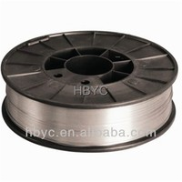 AWS A5.20 E71T-1 Flux cored welding wires/Various types of FCW flux cored welding wire