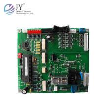 China Shenzhen OEM Electronic Printed Circuit Board Manufacturer, PCB, PCBA SMT assembly
