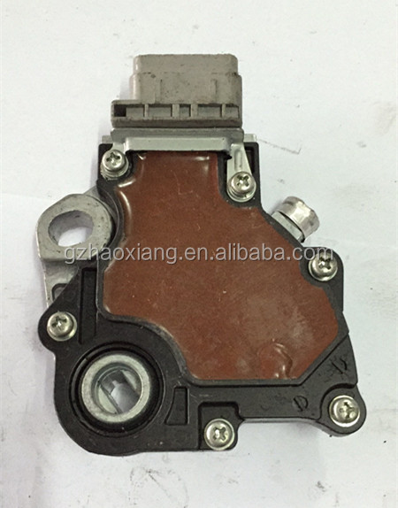 High quality Auto Neutral Safety Switch 84540-50010