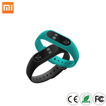 Pedometer Sleep Tracker Mi Band2 Hot Sale Smart Bracelet for Sedentary Remind Health Tracking Mi Band 2 IP67 for Swimming