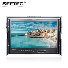 SEETEC 3g-sdi field screen pro IPS full hd 1920x1080 lcd monitor 22