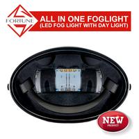 Wholesale Price Fog light Led Fog Led Fog Lamp for Honda CIVIC 2009-2012