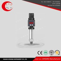 The Steam Differential Pressure Transmitter