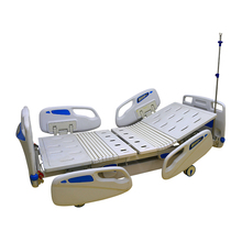 Hospital electric beds from medical <strong>equipment</strong> factory