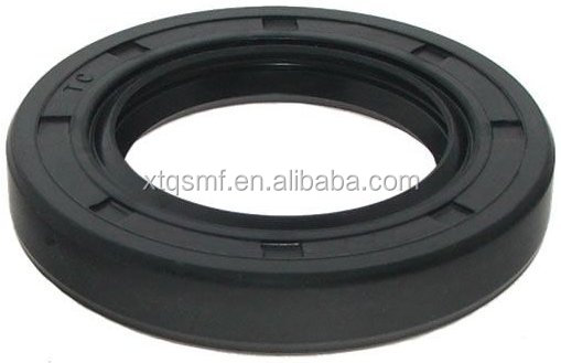 Factory customized nbr/silicone/epdm faucet seal rubber washers
