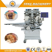 Special OEM machine to make empanadas