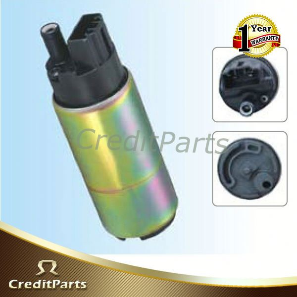 Auto Parts Electric Fuel Pump For TOYOTA MITSUBISHI MAZDA 23221-16490