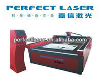 1-5mm advertising table cnc plasma cutter for sale PE-CUT-A1