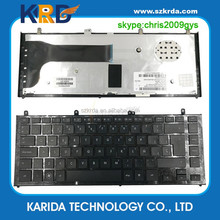 Brand New laptop internal keyboard for HP 4320s Probook 4321s 4325s 4326s 4329s SP Spanish laptop keyboard
