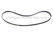 chery fora a5 a3 t11 engine timing ribbed belt,chery spare parts,A11-3701315DA