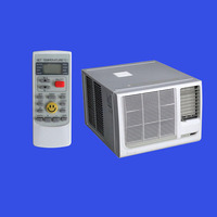 Hitachi Compressor Air Conditioner/Window Type Air Conditioner/ Hitachi Dealer In UAE