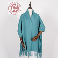 100% wool scarf shawl in stock 10 colours available