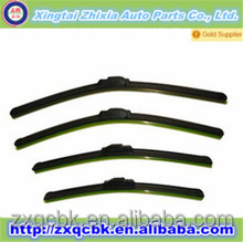 Good quality Wiper Blade Type white windshield wiper