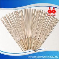 Good counting for 8'' 9'' unscented incense sticks