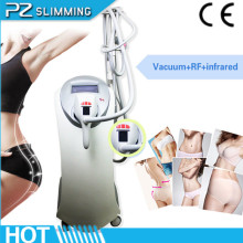 High quality fat reduce cellulite equipment / slimming beauty machine (CE Support)