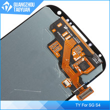 for samsung galaxy s4 lcd screen replacement parts,replacement lcd screen for samsung galaxy s4